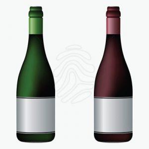 300x300 Wine Bottle Clipart Clip Art Wine Bottles Clipart Panda Free