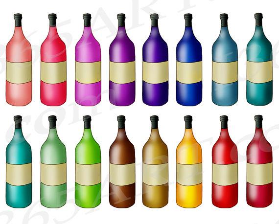 570x458 50% Off Wine Bottle Clipart Wine Bottle Clip Art Wine