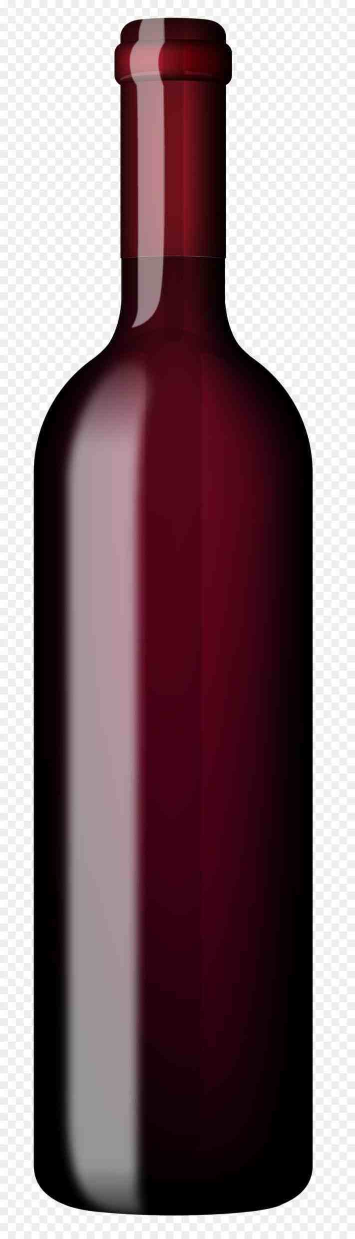 711x2481 Wine Champagne Sparkling Clip Art Bottle Rhkisspngcom Related