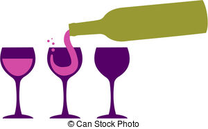 300x187 Wine Glass Bottle Vector Clipart Illustrations. 23,812 Wine Glass
