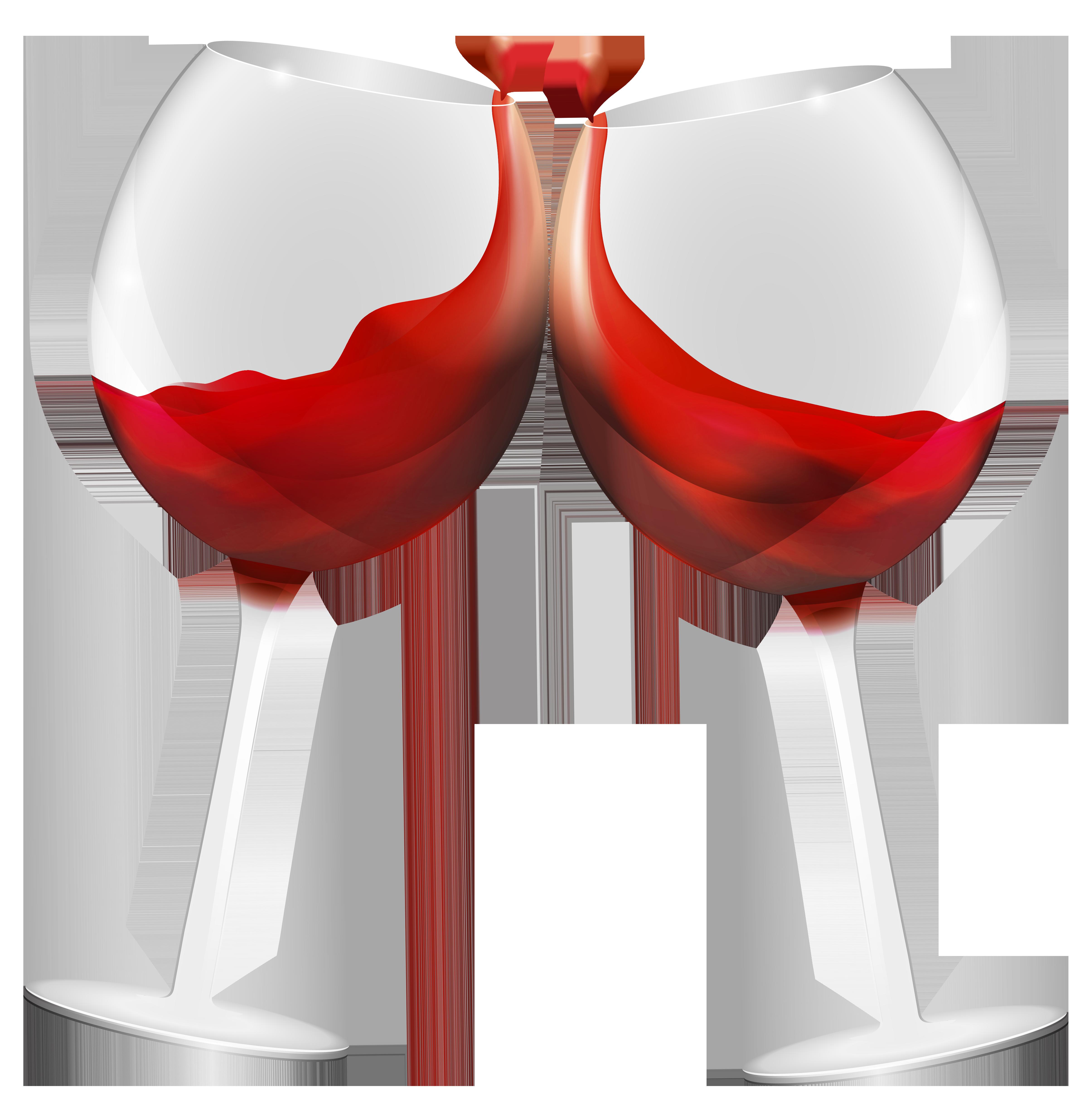 4819x4891 Wassail Wine Glassesu200b Gallery Yopriceville