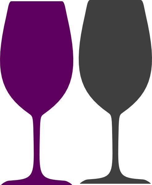 492x596 Wine Birthday Cliparts