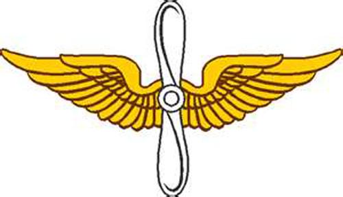 500x287 Navy Pilot Wings Clip Art