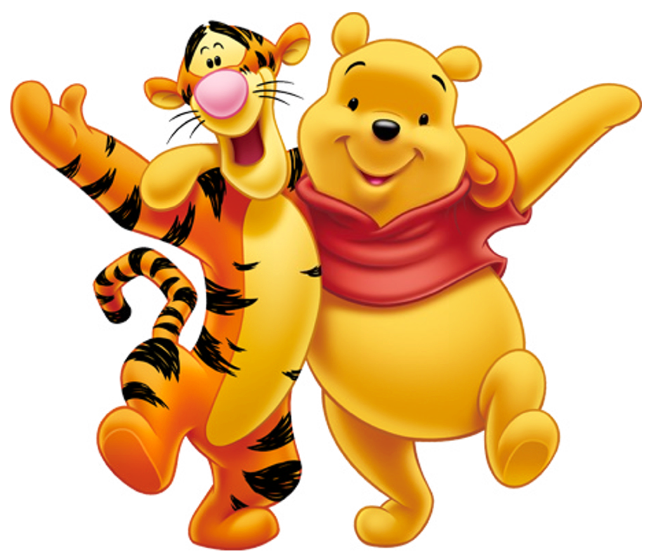 927x796 Collection Of Winnie The Pooh Thanksgiving Clipart High