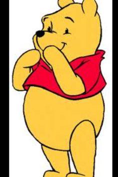 236x354 Pin By Socorro Pinon On Winnie The Pooh Gifs Friend