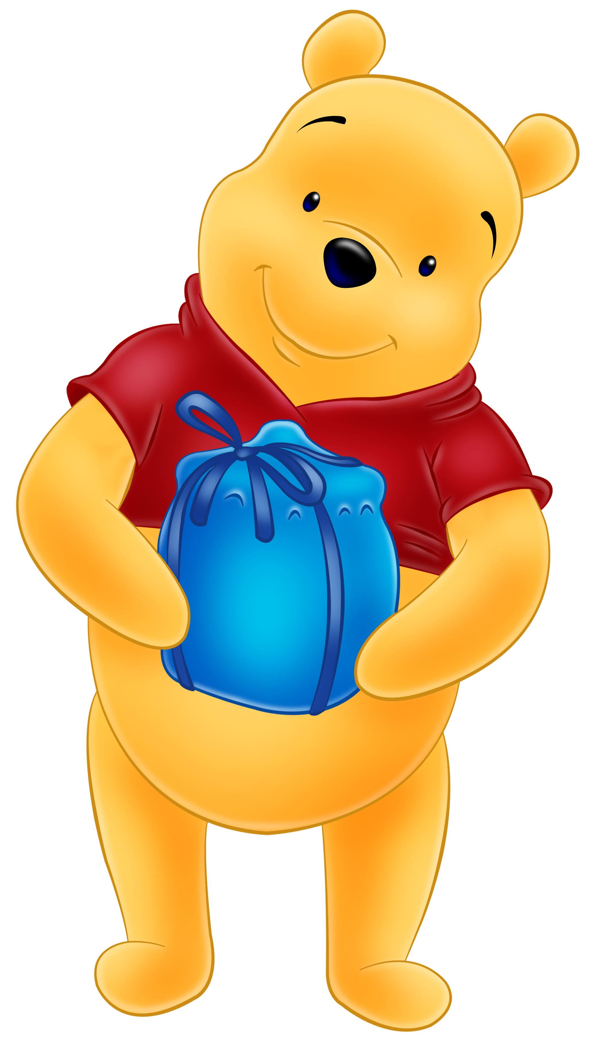 winnie the pooh birthday clipart at getdrawings com free for rh getdrawings com Winnie the Pooh Birthday Quotes Winnie the Pooh Border Clip Art