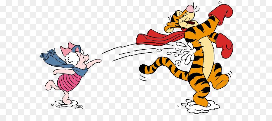 900x400 Piglet Mickey Mouse Eeyore Winnie The Pooh Tigger