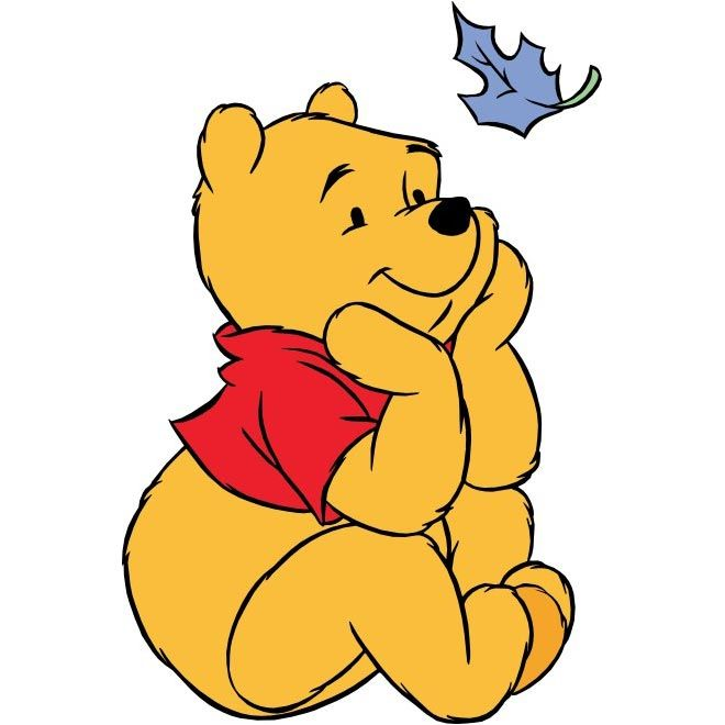 660x660 Free Vector Teddy Bear Cartoon Character