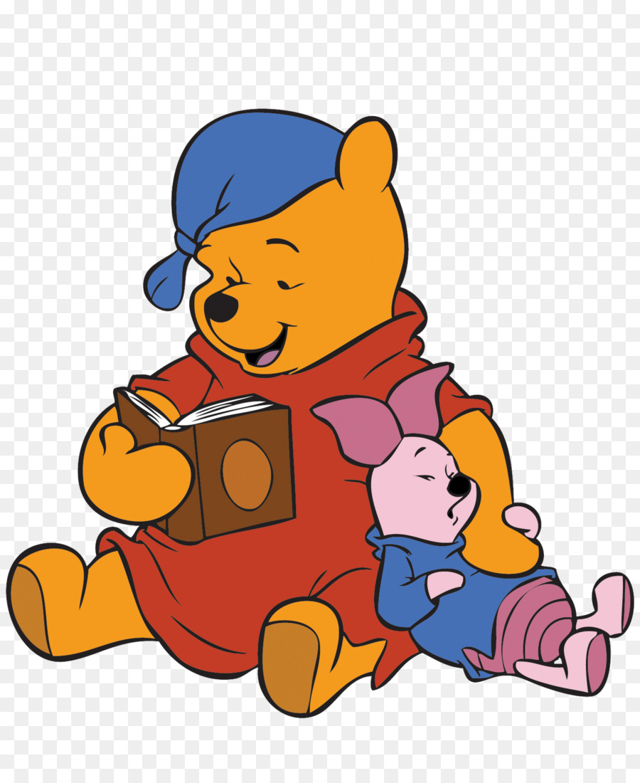 900x1100 Winnie The Pooh Drawing Animation Clip Art