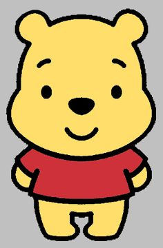 236x360 Collection Of Baby Winnie The Pooh Clipart High Quality