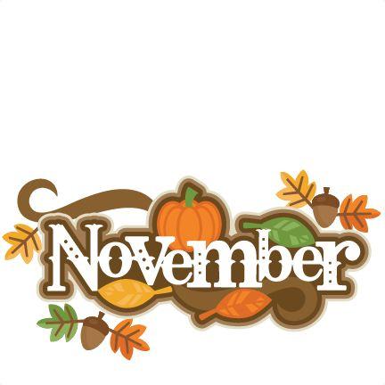 432x432 86 Best Vitaj November! Images On Hello November