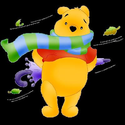 400x400 Winnie Pooh Clip Art Winnie The Pooh Cartoon Clip Art Images