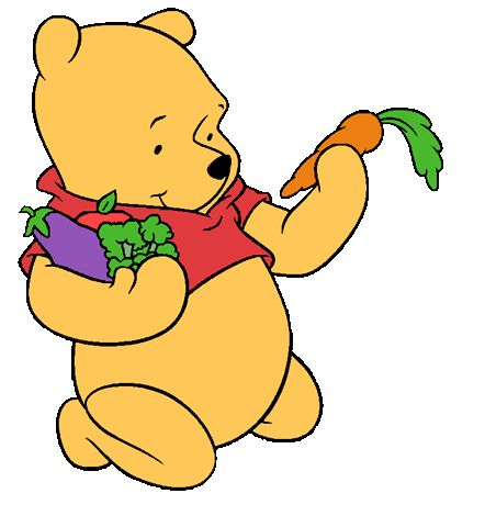 winnie the pooh winter clipart at getdrawings com free for rh getdrawings com Winnie the Pooh Quotes Winnie the Pooh Quotes