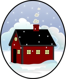 251x300 Free Winter Clipart Image 0515 1005 2304 4125 Computer Clipart