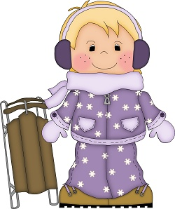 250x298 1895 Best Winter Clip Art And Images Images On Snowman