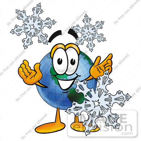 450x450 Winter Clip Art Free Images Free Clipart Images