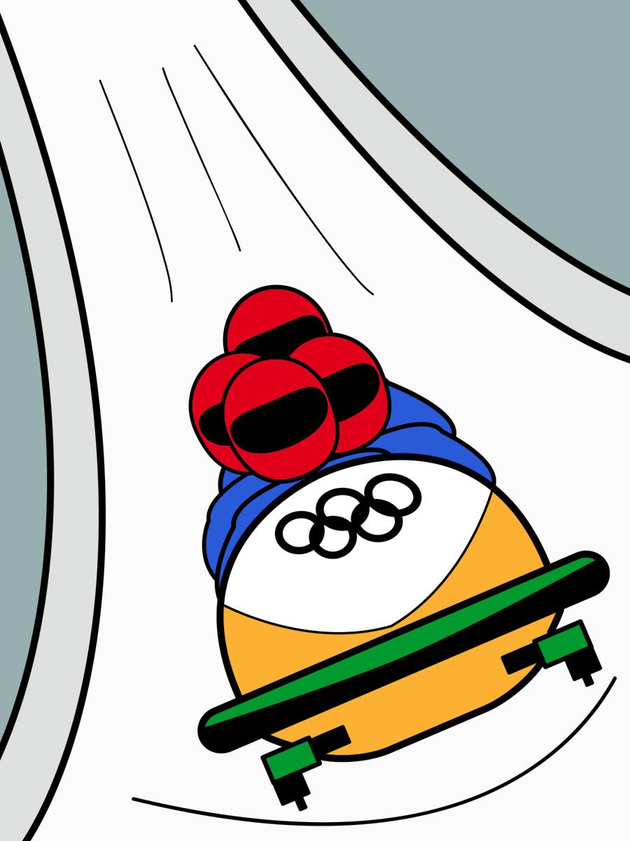 900x1200 Animated Winter Clip Art 101 Clip Art