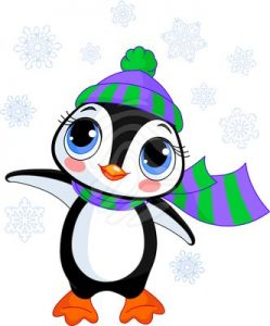 249x300 Free Clipart Pictures Of Winter