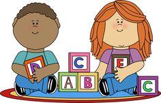 236x151 Kids Playing