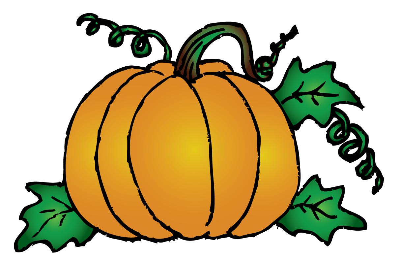 1214x788 Pumpkin Clip Art For Kids Fun For Christmas