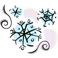 winter clipart free at getdrawings com free for personal use rh getdrawings com winter clip art images winter clip art border