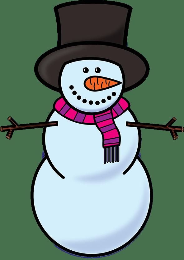 591x833 Winter Clip Art Free Gt Nastaran's Resources