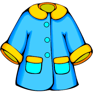 300x300 Collection Of Kids Winter Coat Clipart High Quality, Free