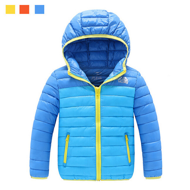 640x640 Coat Clipart Winter Coat