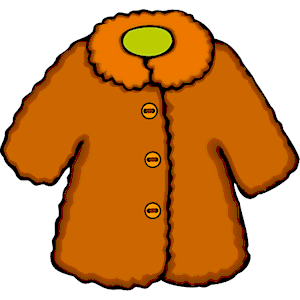 300x300 Winter Coat Clip Art Amp Look At Winter Coat Clip Art Clip Art