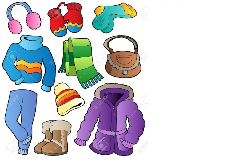 800x533 Winter Clothes Clipart Fundraiser Muna Mashrah Winter Coat