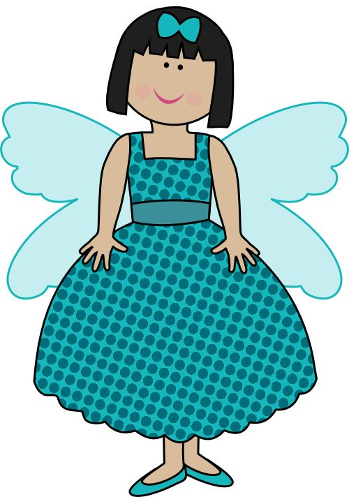 Kleurplaten Disney Fairies.Winter Fairy Clipart At Getdrawings Com Free For Personal Use