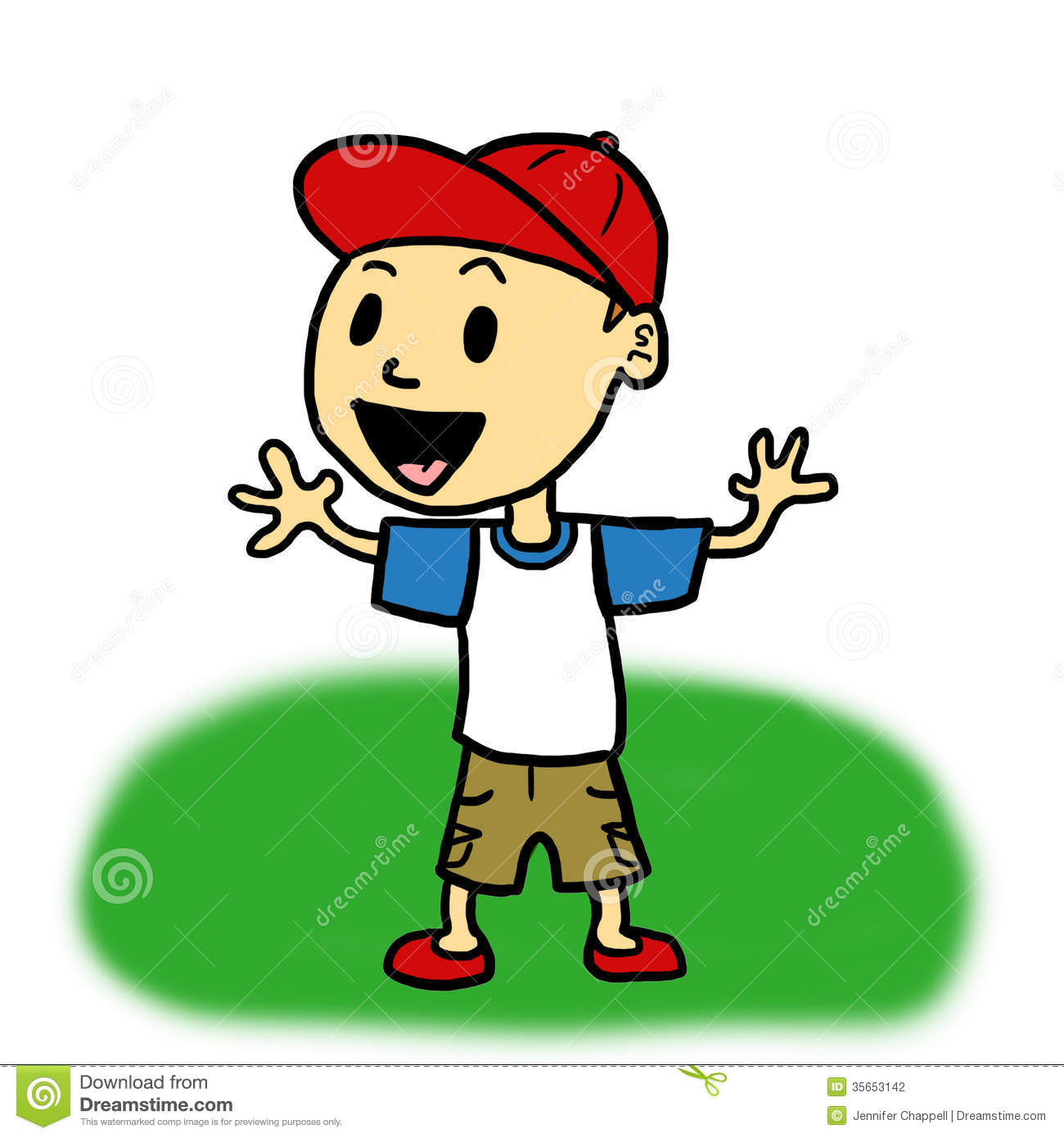 1300x1390 Little Boy Clipart Hat Clipart