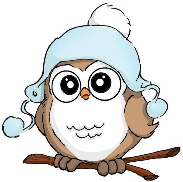604x600 Cartoon Cartoon, Owl And Clip Art