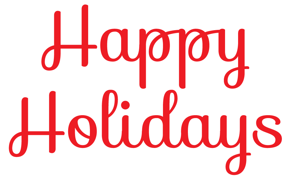 1000x617 Free Holiday Clipart To Use For Christmas, Easter, Father's Day!