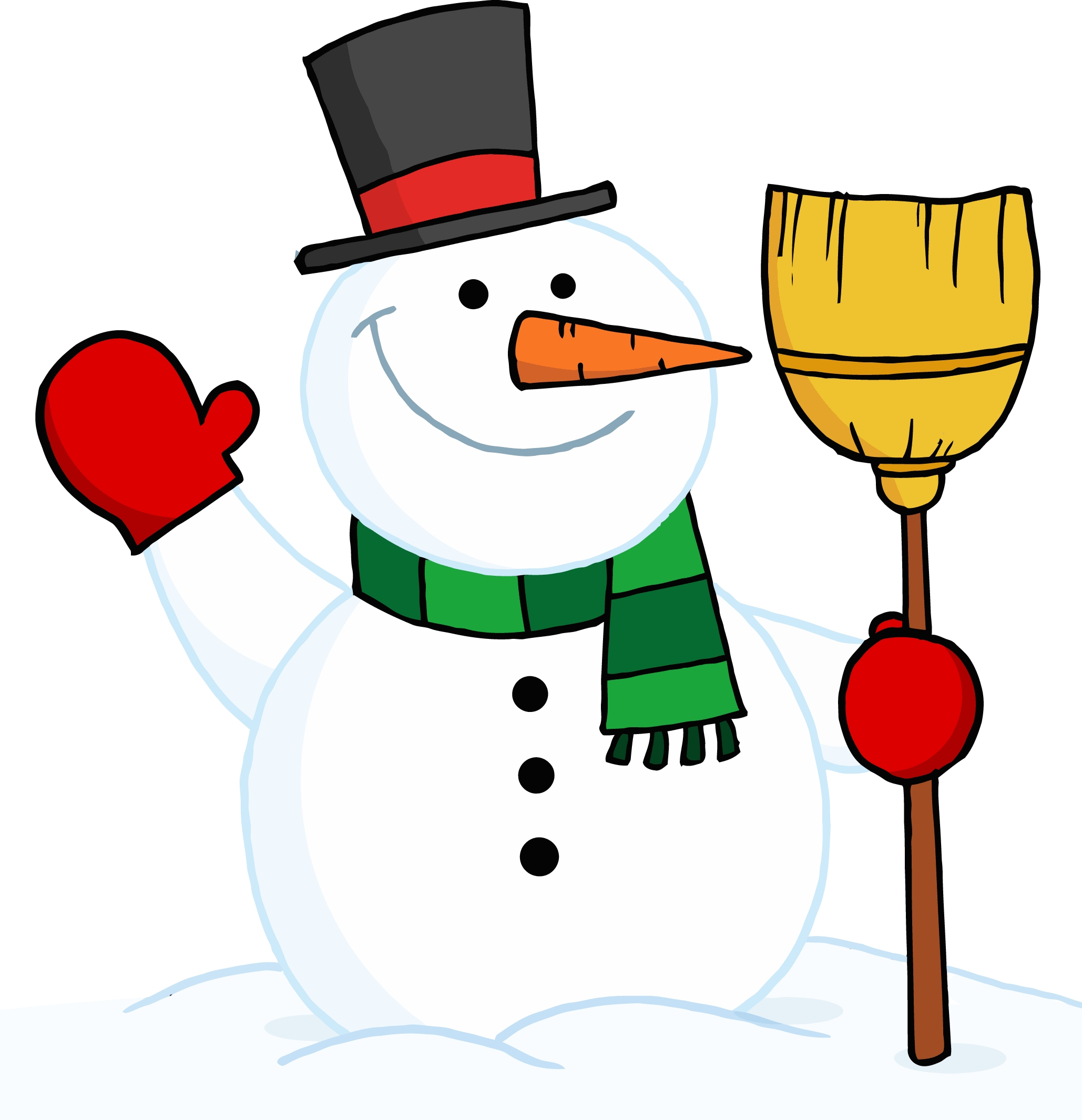 2058x2130 Holiday Clip Art Galleries