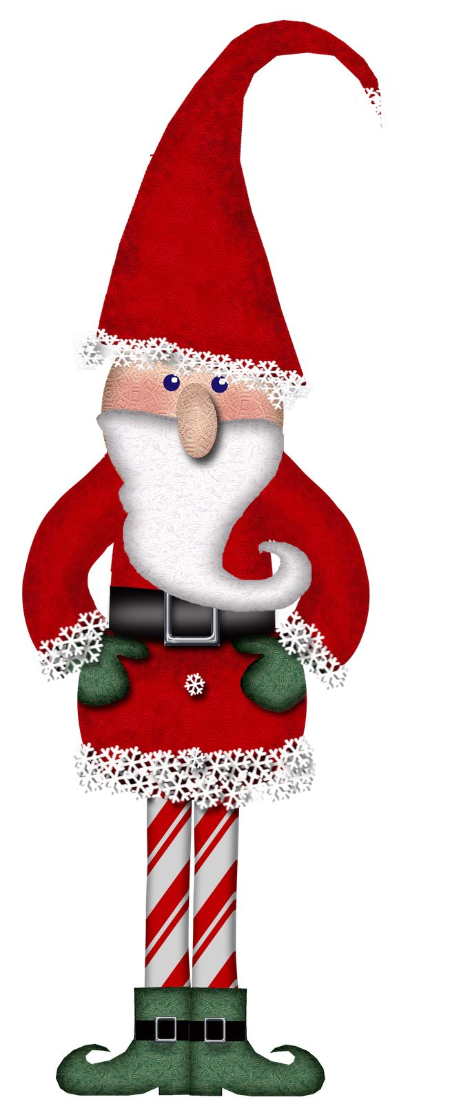 653x1600 Merry Christmas Clip Art Images