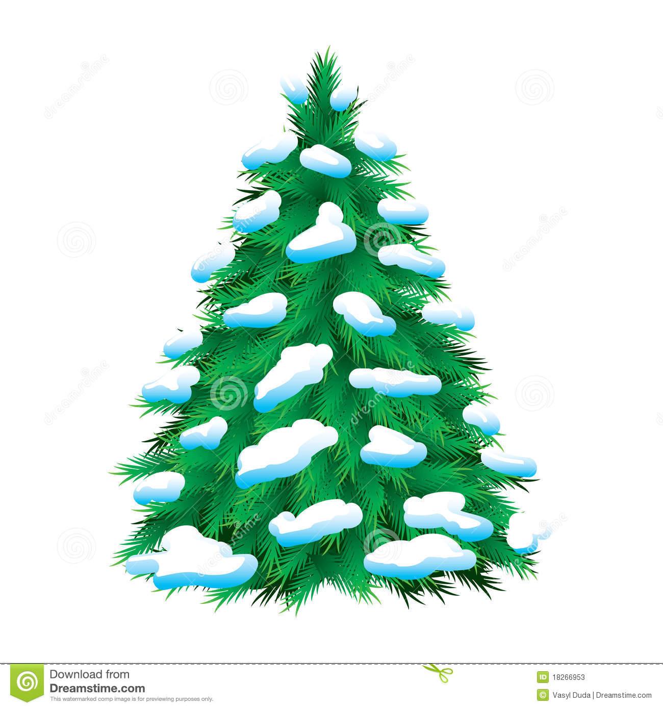 1300x1390 Clip Art Winter Tree Clip Art