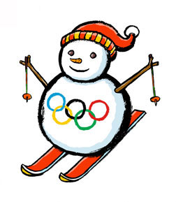 winter olympics 2018 clipart at getdrawings com free for personal rh getdrawings com winter olympics clipart free winter olympics 2018 clipart