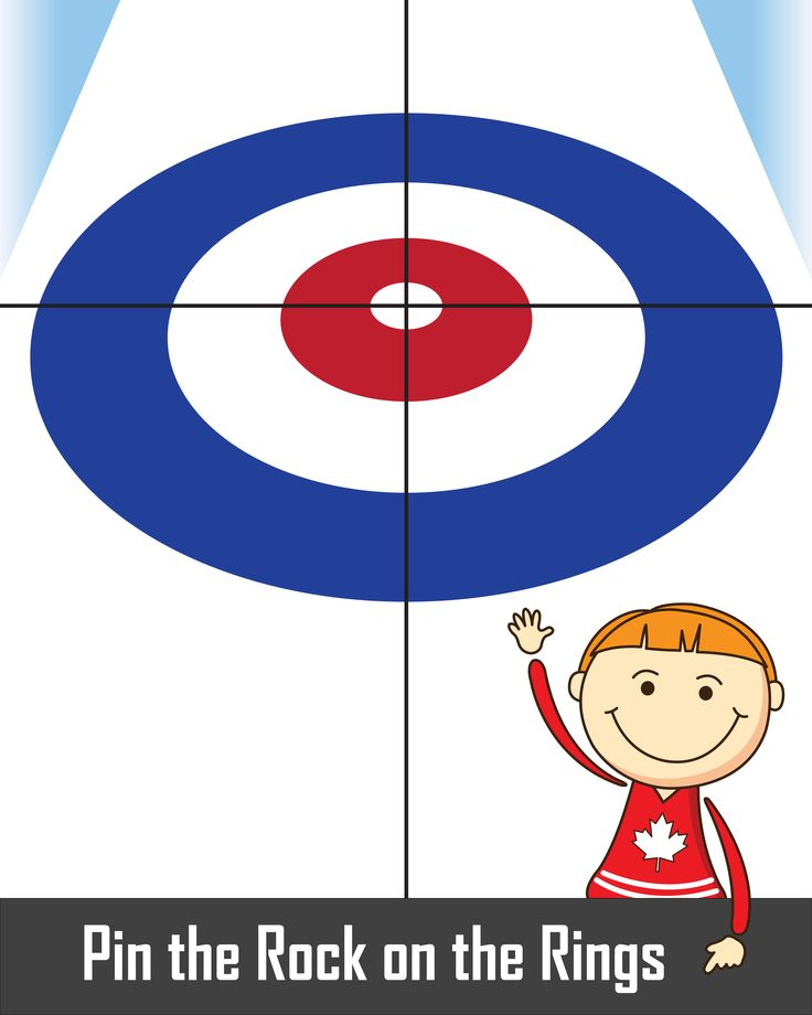 736x920 155 Best Curling Images On Curling, Scotland And 50th