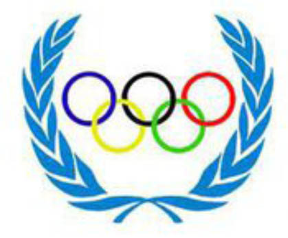 419x346 Olympic Games Clipart Olampic Free Collection Download And Share
