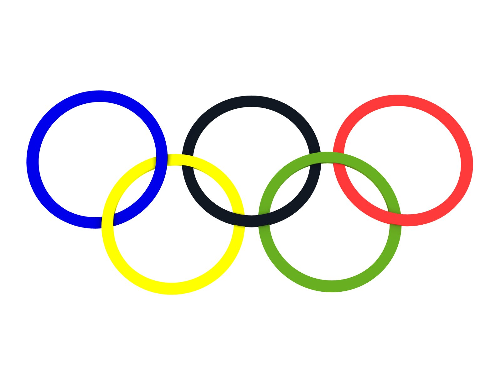 1600x1200 Olympics Rings Free Download Clip Art Free Clip Art