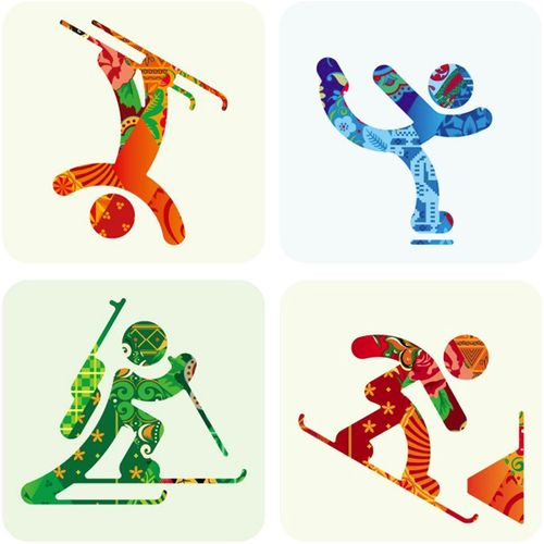 500x500 221 Best Winter Olympics Images On Winter Olympic
