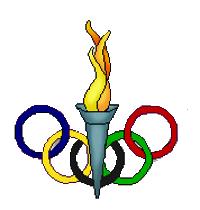 winter olympics clipart at getdrawings com free for personal use rh getdrawings com Winter Olympics Day Clip Art Winter Olympics Clip Art