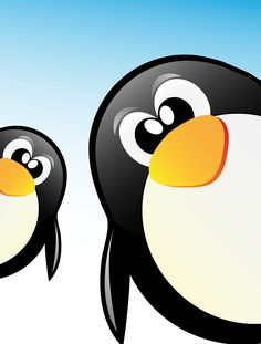 236x311 Cute Penguin Clip Art Use These Free Images For Your Websites