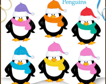 340x270 Most Interesting Penguins Clipart Funny Vector Clip Art Png S