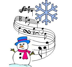 Winter Scene Clipart At Getdrawings Com Free For Personal Use