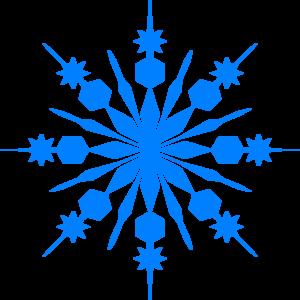 300x300 Warmth%20clipart Frozen Princess Birhday Clipart