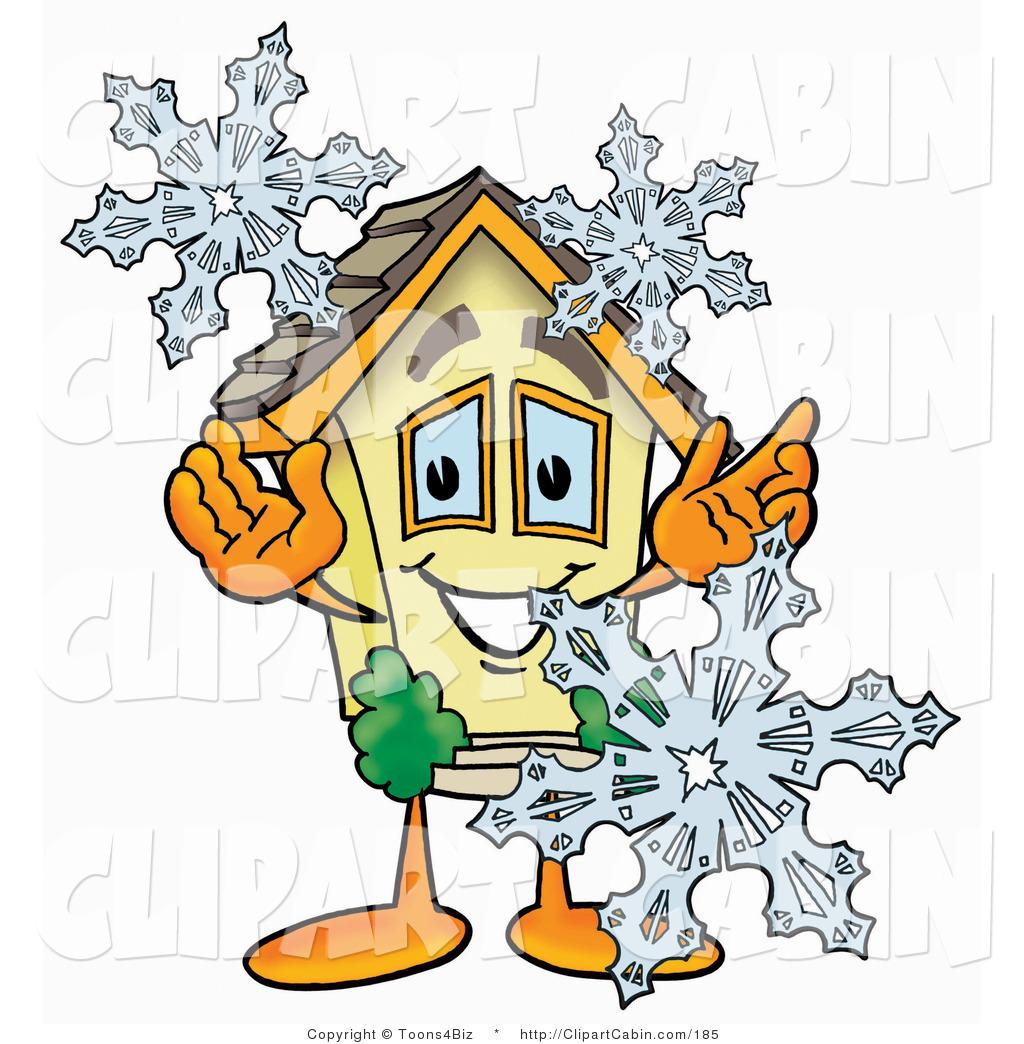 1024x1044 Cartoon Clip Art Of A Yellow Home Mascot Cartoon Character