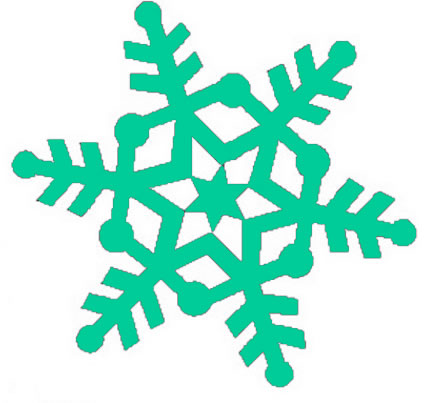 430x403 Displaying Winter Clipart Images For Your Website Clipartmonk