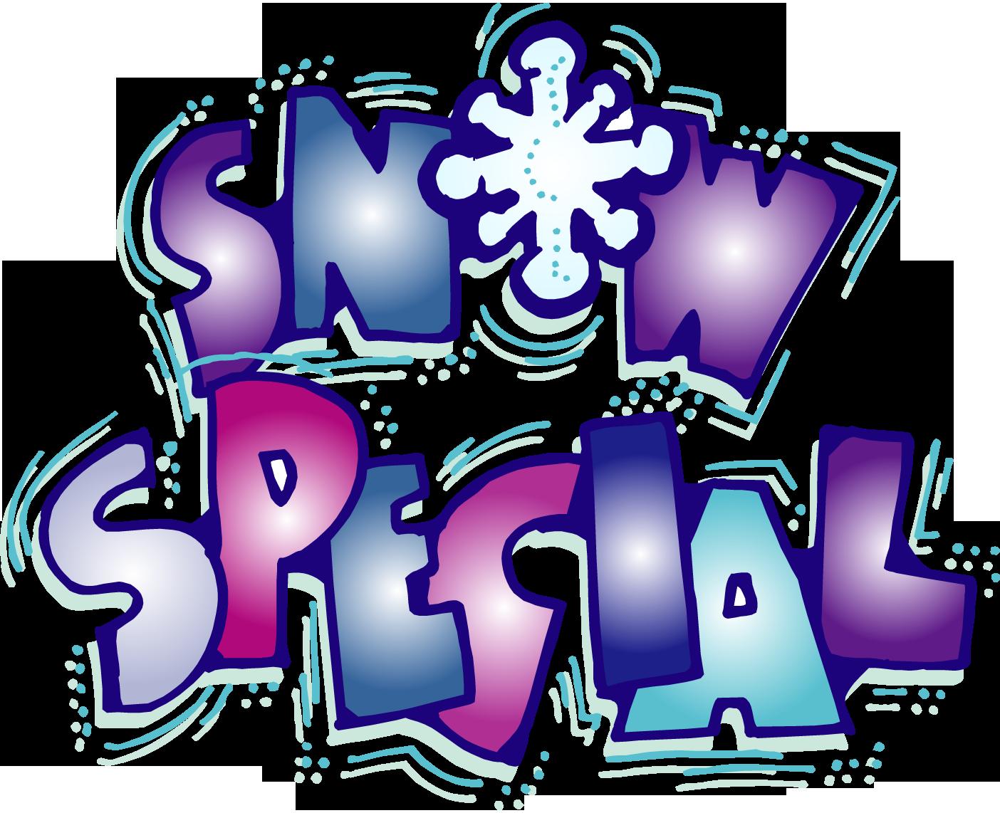 1404x1142 Fun Winter Clipart